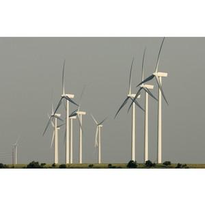 BMR Energy завершает финансирование проекта ветровой электростанции на Ямайке