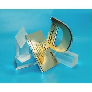«Гуров и партнеры» на премии «Digital Communication Awards – 2017»