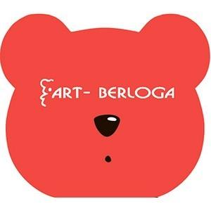 Бюро мягких отношений Art-berloga