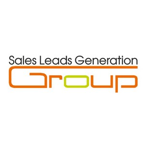 �������� SLG Group ������������ ������ ������-������� 2013 ����