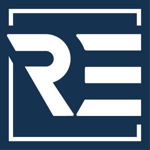 РНПК поддерживает идею создания единого перестраховочного пространства в рамках ЕАЭС