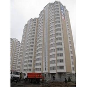 Более 300 московских семей не будут больше «платить за соседа»
