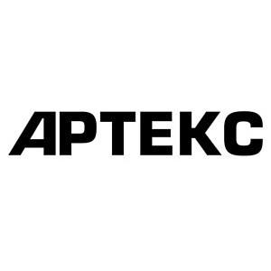 Артекс снова выступила партнером международного концерта Kremlin Gala «Звезды балета XXI века»