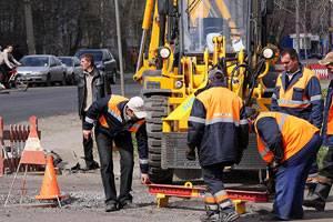 По поручению губернатора Орловской области в регионе усилен контроль за качеством ремонта дорог