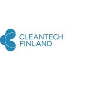 Финский бизнес чистых технологий показал рост в 2013 году