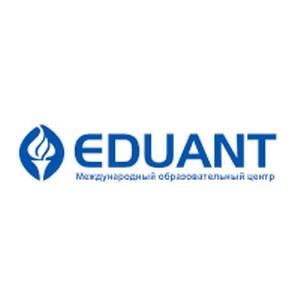 В апреле 2015 года Международная Академия туризма «Eduant» в Анталии открывает новое направление!