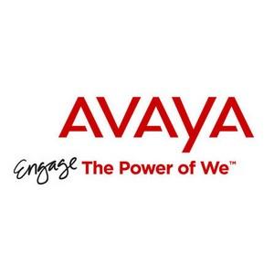 Avaya завершила проект по внедрению архитектуры SDN Fx в самом известном здании Дубая «Бурдж-Халифа»