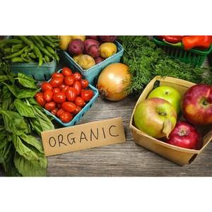 Organic Food ��� ����� ����������