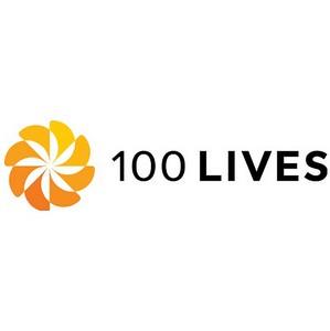 Благотворительный проект 100 LIVES приурочен к 100-летию геноцида армян