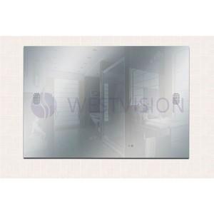 Новый влагостойкий телевизор «WestVision 82»