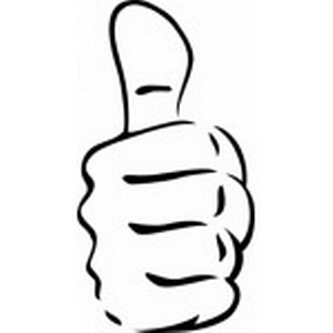 Стартовал «Мультирейтинг» - интернет-сервис выбора лучших товаров и услуг