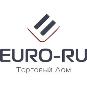 Российско-словенская инвестиционная конференция.