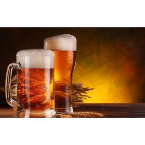 Самое популярное пиво в России создают женщины