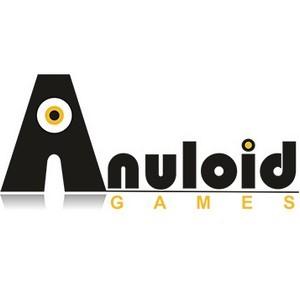 Anuloid Games и его предложения
