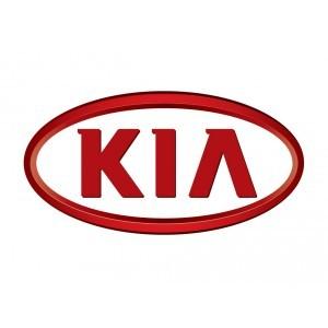 Kia Motors Rus и режиссер Василий Бархатов представили закрытую премьеру спектакля «И снова весна!»