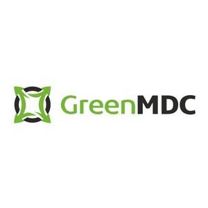 GreenMDC: взят курс на Казахстан