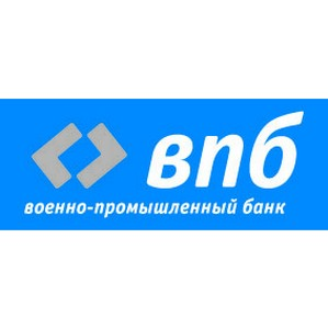 """""""Военно-промышленный банк"""" принял участие в семинаре по регулированию госзакупок"""
