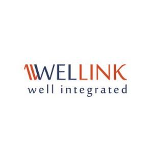 Платформа Wellink wiSLA включена в реестр российского ПО