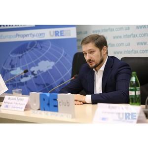 Чем рынки недвижимости стран Восточной Европы и Азии могут заинтересовать международных инвесторов