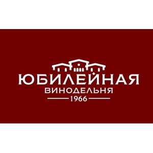 Лука Марони и «Юбилейная»: Итальянский взгляд на русское виноделие