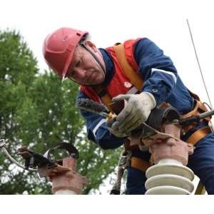 В «Мариэнерго» подвели предварительные итоги реализации ремонтной программы