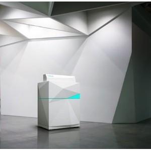 «Швабе» презентовал возможности МИМ-340 в области онкологии