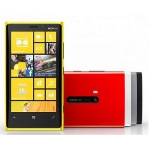 Nokia представляет новый набор программируемых СБИС и перспективные оптические системы