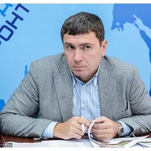 онкурс Ђѕравда и справедливостьї демонстрирует, что у ќЌ' есть единомышленники в среде журналистов