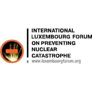 Конференция Люксембургского форума завершилась принятием итогового документа