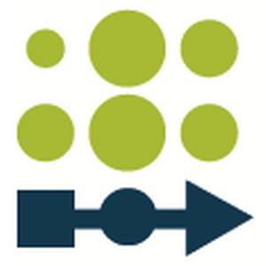 «Логика бизнеса 2.0» открывает филиал в Центральной Азии