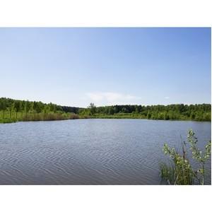Компания «Красивая Земля» запускает в продажу посёлок в Новой Москве