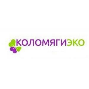 «Коломяги Эко» вступил в программу «Ипотека с господдержкой» совместно с СМП Банком
