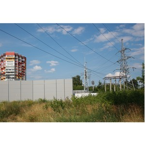 Удмуртэнерго заботится об экологической безопасности энергообъектов