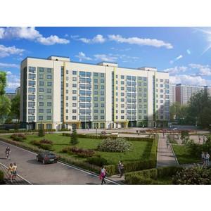 Новая схема покупки квартир в новостройках