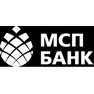17 мая 2013 года во Владимире пройдет заседание комитета АРБ по развитию МСП