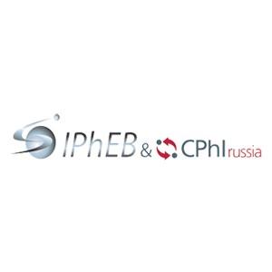 IPhEB&CPhI Russia 2014 – семимильными шагами к новым горизонтам развития мировой фарминдустрии