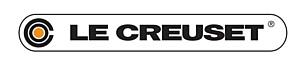 Магазин Le Creuset открылся в ТЦ «Кунцево Плаза»