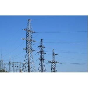 Соблюдение правил электробезопасности спасет от беды