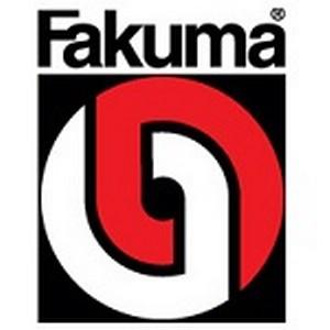 Почти 1700 участников будут на Fakuma 2012