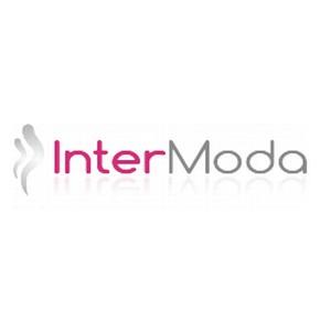 Распродажа в «ИнтерМода»