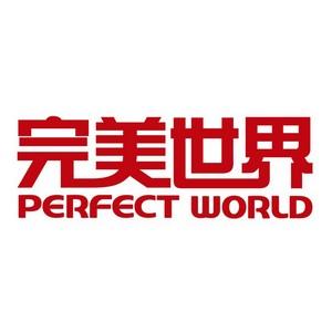 Компания Perfect World представила отчет о стратегических планах на будущее