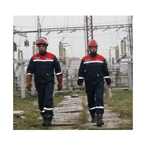 Рязаньэнерго восстанавливает электроснабжение в районах,пострадавших от второй волны циклона
