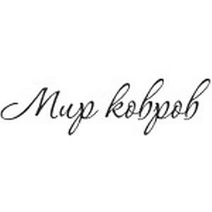 «Мир ковров» презентует свой сайт