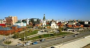 Якутск: от управления ресурсами к управлению результатами