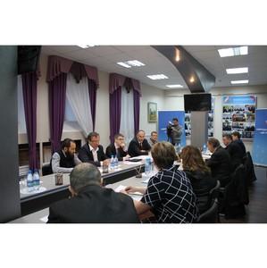 Ивановские активисты ОНФ призвали к проведению инвентаризации земель сельхозназначения