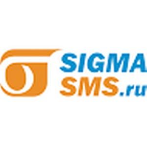 Компания Sigma SMS подводит итоги участия в выставке ECOM Expo 2016