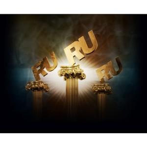Инновационный сервис GetTaxi получил «Премию Рунета 2012»