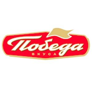 Ультрасовременная кондитерская фабрика начнет производство шоколада в Вентспилсе