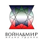 ОАО Медиа группа «Война и Мир» приняло участие в CSTB'2012