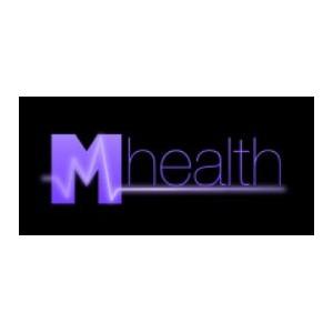 Информационные технологии в медицине. Встречаем конференцию Нealth Congress 2018